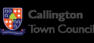 Callington Town Council